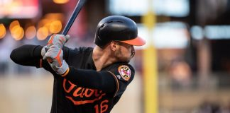 mlb dfs picks
